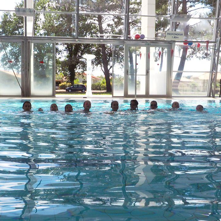 En cas de pluie à Mimizan, piscine, activités et animation d'intérieur dans les Landes