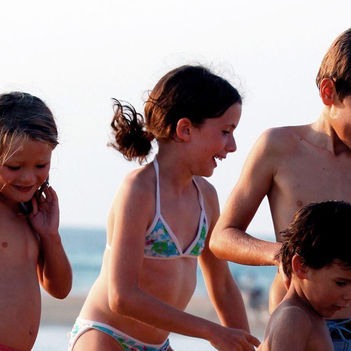 Les colonies de vacances de Mimizan pour vos enfants, se loger et partager des activités entre amis dans les Landes
