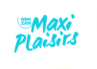 mimizan maxi plaisirs
