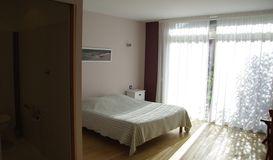 Hôtel Restaurant l'Ecureuil 3 étoiles à SAINT-PAUL-EN-BORN