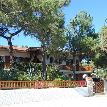 Renting Cérantola Yvonne - STUDIO SUD Apartment persons 3 in MIMIZAN PLAGE