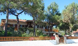 Renting Apartment 3 persons Cérantola Yvonne - STUDIO SUD in MIMIZAN PLAGE