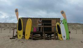 Ecole de surf Watu Surf School in MIMIZAN PLAGE (40)