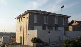 Location Maison 9 personnes Maupas Muriel - Maison 1 à MIMIZAN PLAGE