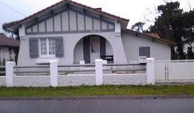 Location Maison 5 personnes Crespo Marynette - 2 à MIMIZAN PLAGE