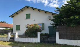 Renting Maison 8 persons Lemoine Ronan in MIMIZAN PLAGE