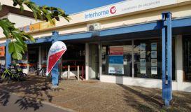 Agence Interhome Locations de vacances  à MIMIZAN PLAGE