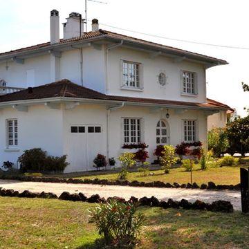 Location Goudroye Simone - Appartement Appartement personnes 6 à AUREILHAN