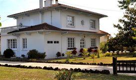 Location Appartement 6 personnes Goudroye Simone - Appartement à AUREILHAN