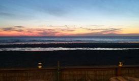 Cabane de plage - AU COEFF 112  in MIMIZAN PLAGE (40)