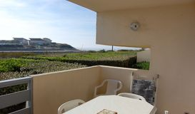 Renting Apartment 4 persons Doussang Lucienne in MIMIZAN PLAGE