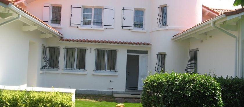 Location Appartement 4 personnes Rivière Jean 5 à MIMIZAN PLAGE