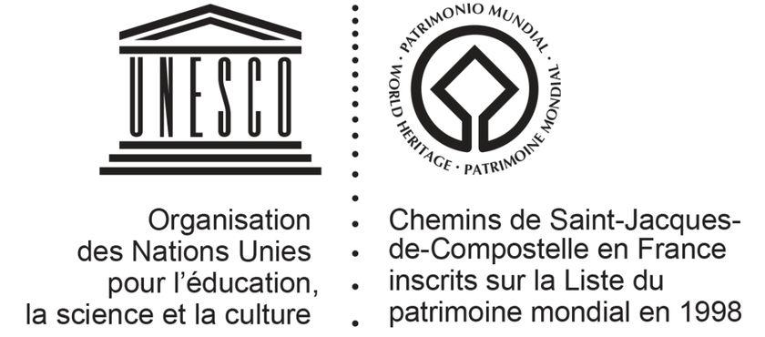 Musée de Mimizan - Prieuré en MIMIZAN (40)