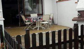 Alquiler Casa 4 personas Rossignol - Gautier en MIMIZAN PLAGE