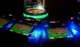 Casino le Stelsia in MIMIZAN PLAGE (40)