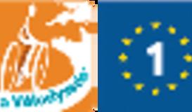 Piste cyclable de la Côte in MIMIZAN PLAGE