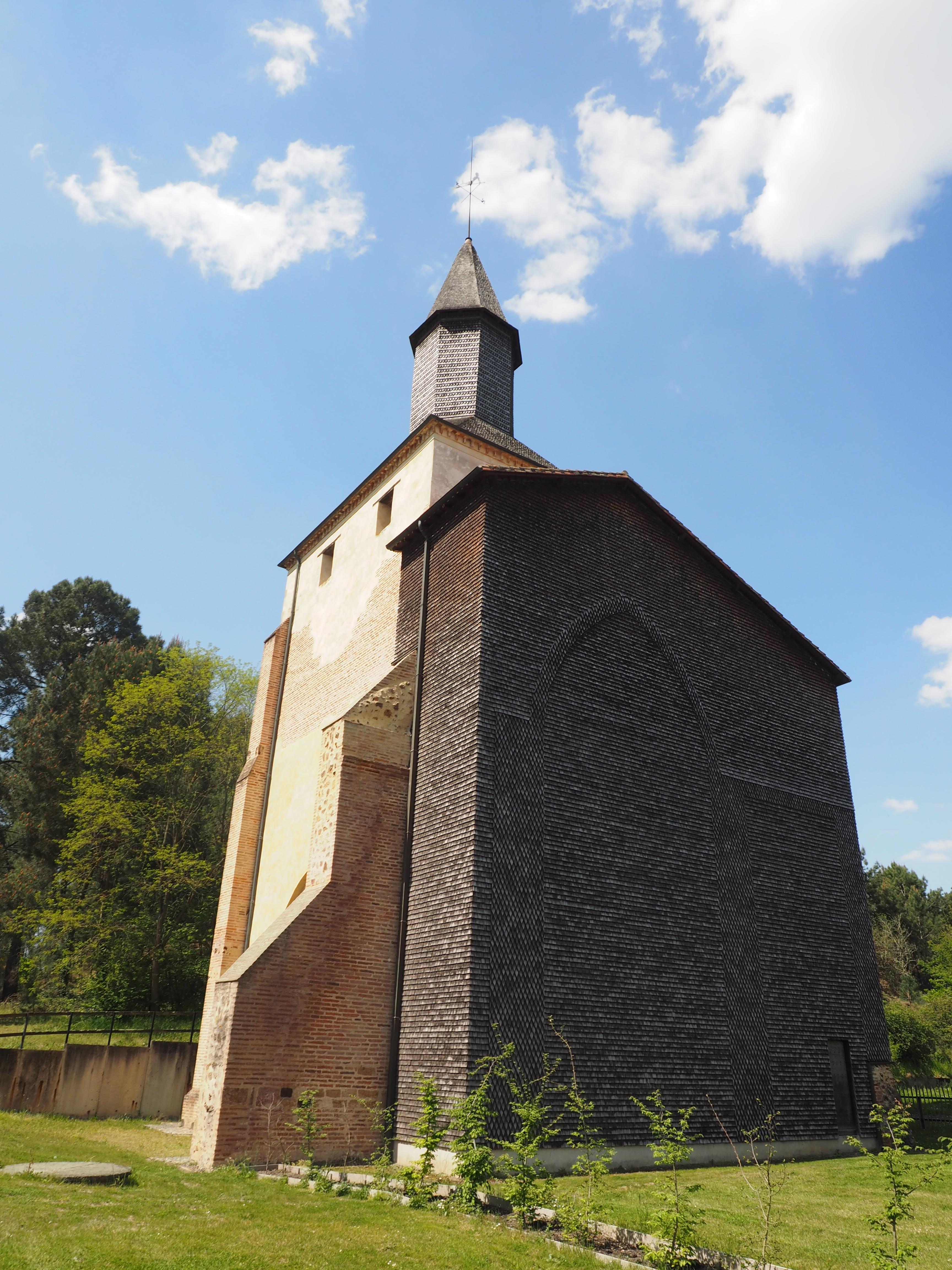 Journées du Patrimoine: visites commentées du Musée -Prieuré