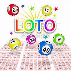 Grand Loto Bingo d'Hiver