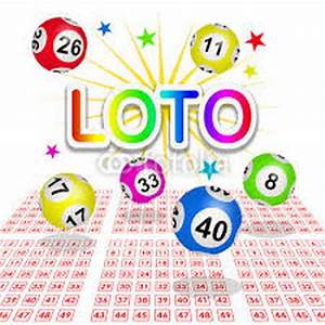 Grand loto-bingo de Printemps